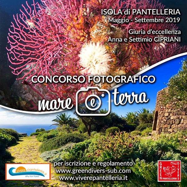 locandina web concorso