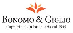 Bonomo&Giglio_LOGO