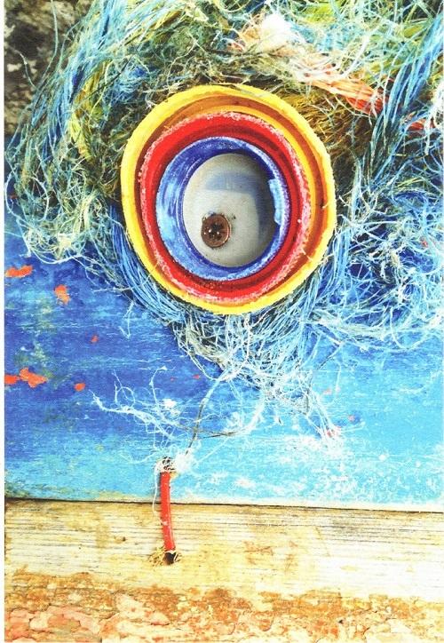 miniatura malmediterraneo occhio